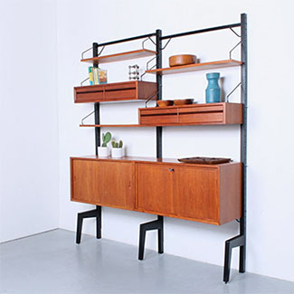 Amazing Vintage And Contemporary Furniture And Lighting Online Download Free Architecture Designs Momecebritishbridgeorg