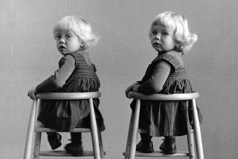 Why Child Design Matters