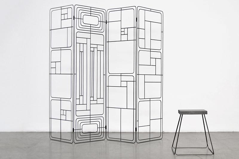 Room Dividers & Screens